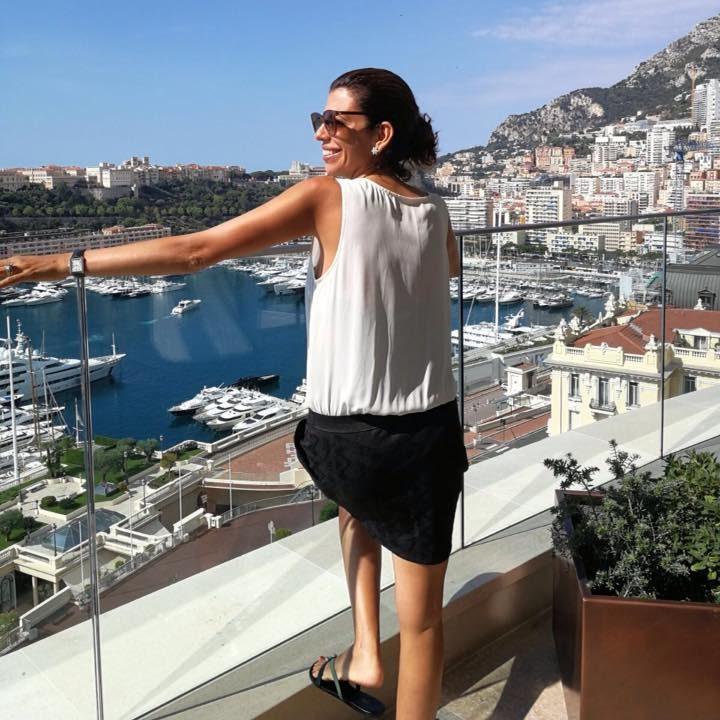 alessia-solidani-blog-montecarlo-travel