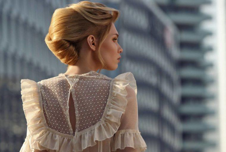 alessia-solidani-bride-couture-milano-2017