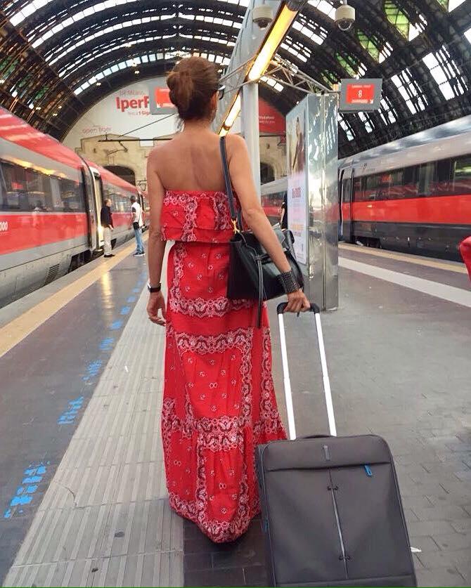 white-edition-alessia-solidani-stazione-milano