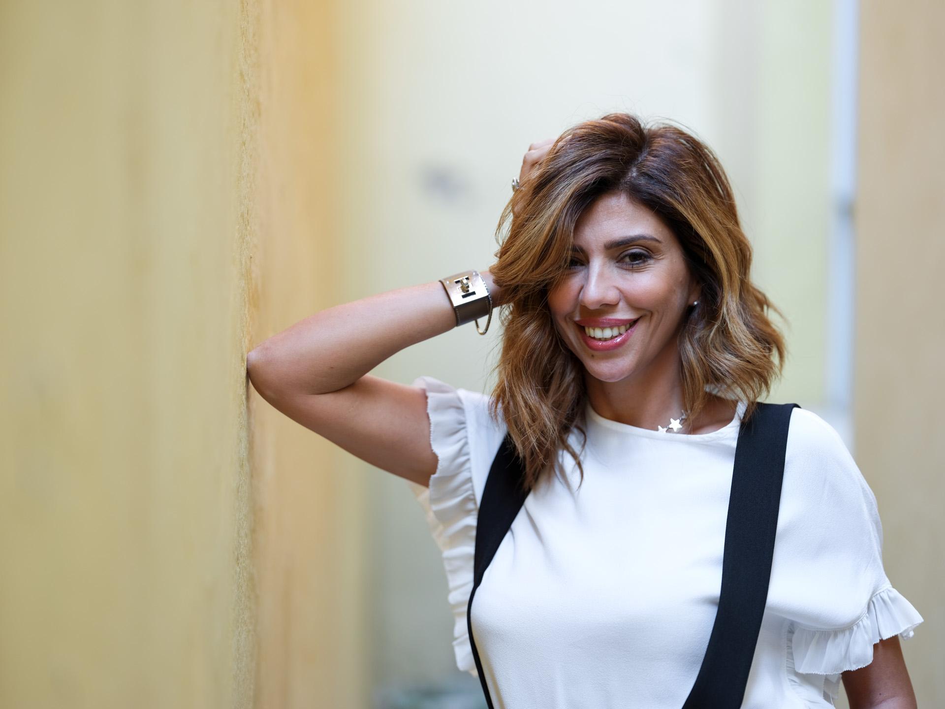 Extension Archivi Alessia Solidani