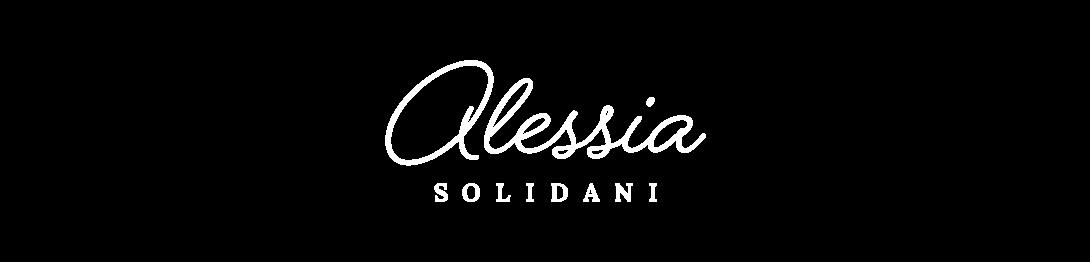 Alessia Solidani