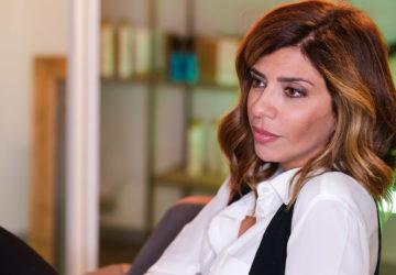 Alessia-Solidani-blog-trend-2018
