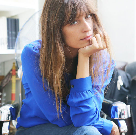Caroline-de-Maigret-frangia-alessia-solidani-blog