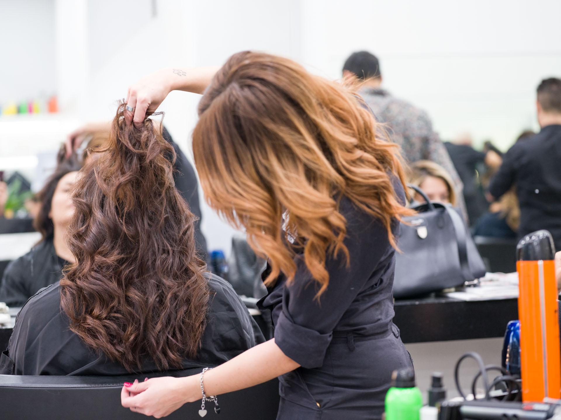 alessia-solidani-capelli-crespi-umidità-consigli