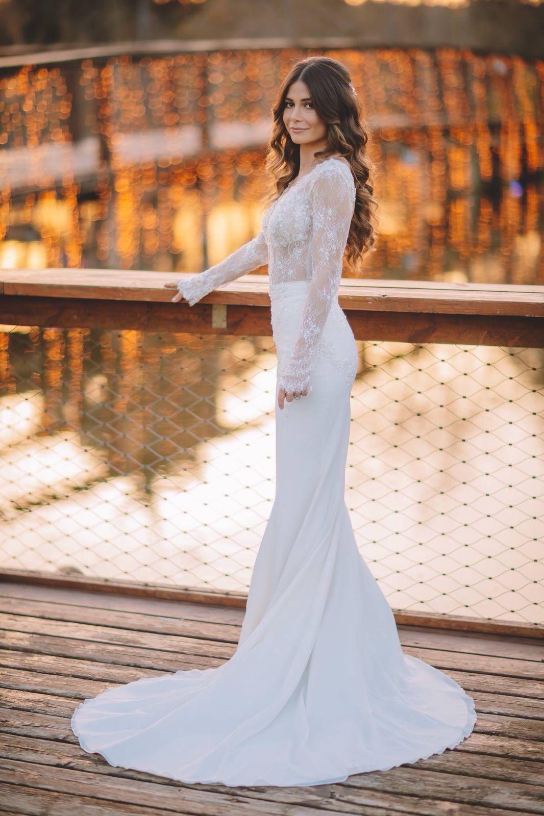 alessia-solidani-blog-matrimonio-tel-aviv