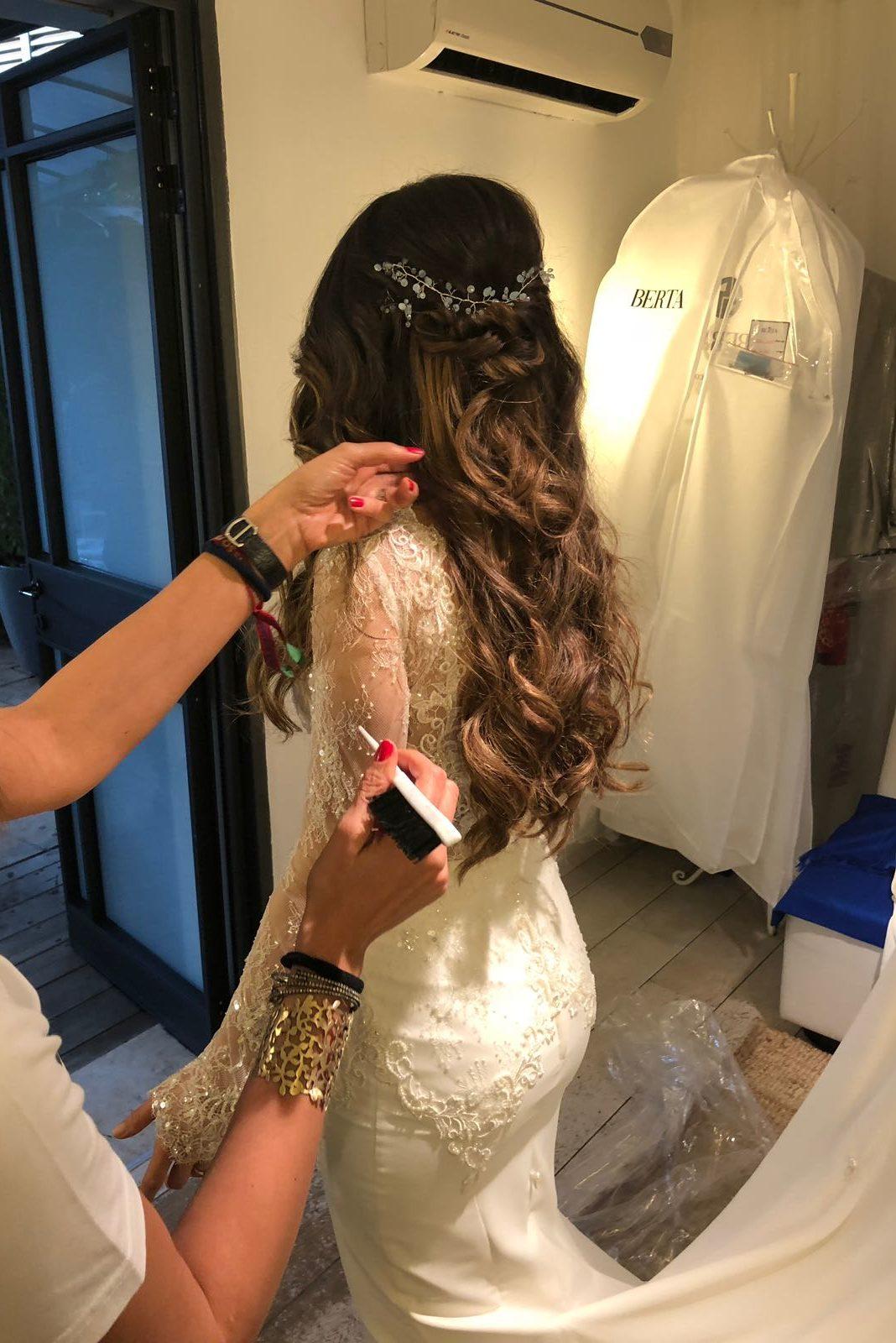 alessia-solidani-blog-matrimonio-tel-aviv 1 13