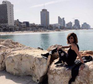 alessia-solidani-blog-matrimonio-tel-aviv 1 19