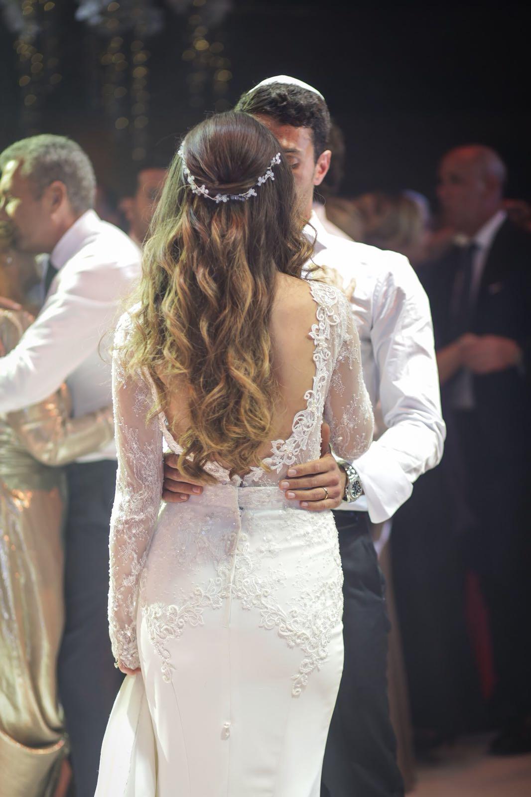 alessia-solidani-blog-matrimonio-tel-aviv 22