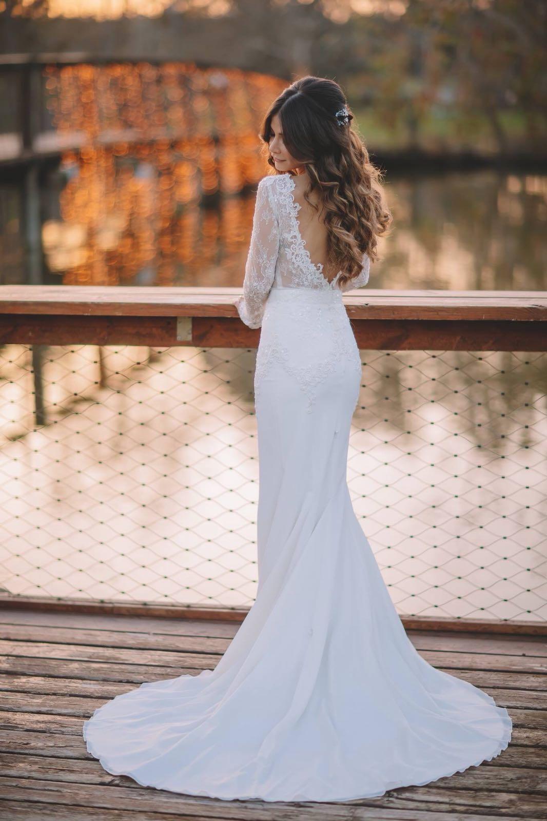 alessia-solidani-blog-salon-matrimonio-tel-aviv